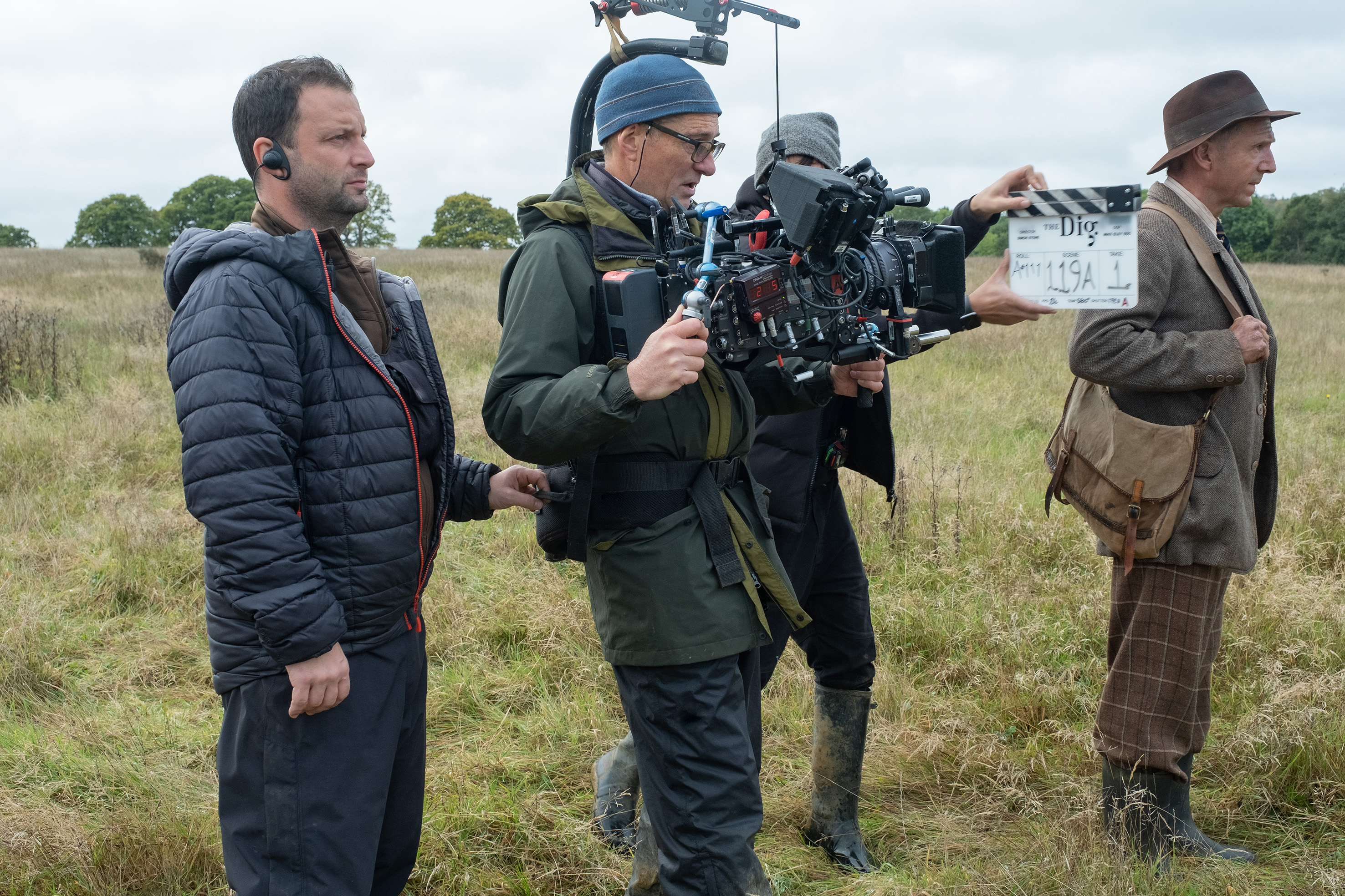 Netflix-The-Dig-ARRI-Rental-DNA-LF-ALEXA-LF-cinematography-Mike-Eley